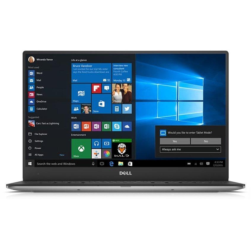 """Lenovo Ideapad 700 9CID -Core i7-6700HQ -RAM 8GB -. Source · Dell XPS 13 - 13.3"""" - Intel Core i7-6560 - 8GB ..."""