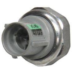 Denso Pressure Switch Lps Honda Jazz