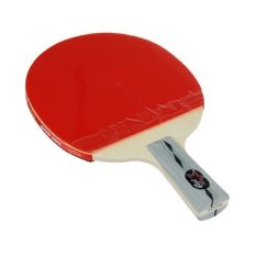DHS 3006 (Penhold) New Style Professional Table Tennis Racket (Intl)-Short handle