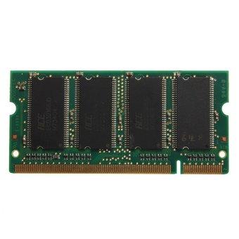 DHS 512MB DDR 333 PC2700 SODIMM Memory RAM Intl