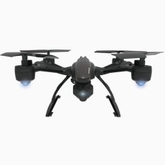 DRONE QUADCOPTER JXD 509W 2.4Ghz WiFi FPV HD Camera Drone