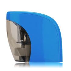 Electric Pencil Sharpener Blue (Intl)
