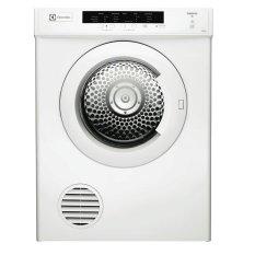 Electrolux - Electric Dryers EDV6051 - 6 Kg