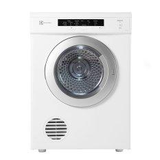 Electrolux Venting Dryer 5 Kg EDV-5001 - Khusus Jadetabek