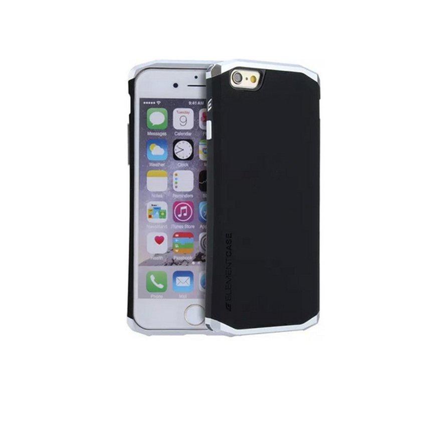 Element Case Solace Iphone 6 6S 4