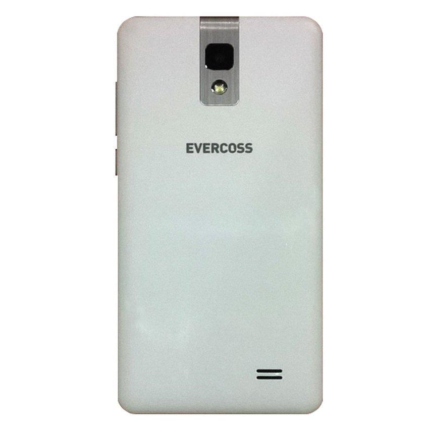 Evercoss A65B Winner X3 - 8GB - Putih