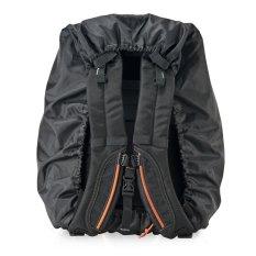 Everki EKF821 - Backpack Rain Cover - Hitam
