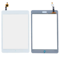 Fancytoy Touch Screen Digitizer Glass Replacement For Acer A1-830 ϼ
