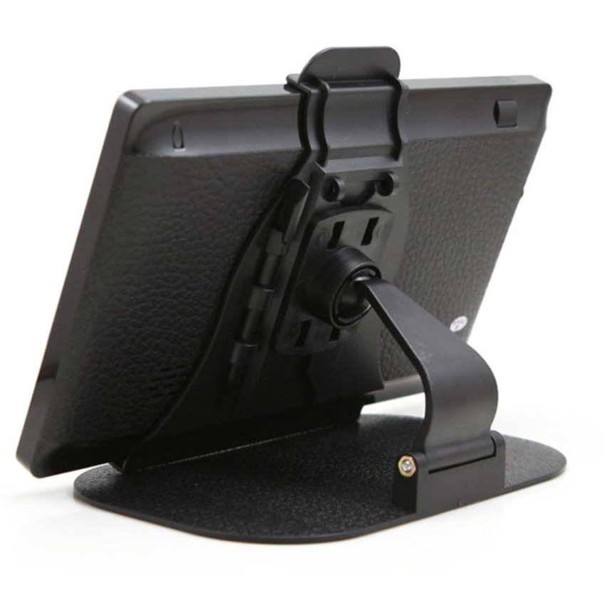 Favored 7 inches Universal Bracket Car Mount Stand Holder For GPS Navigation(INTL)