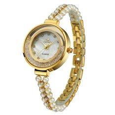 Fehiba Kingsky Watch Watches Factory Outlet With Quartz Watch Ladies Watch Unisex Watch Aliexpress
