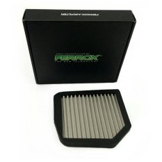 Ferrox - Filter Udara Racing / Air Filter Honda Tiger