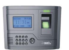 FingerPlus ZT 1200 - Mesin Absensi Fingerprint