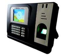 FingerPlus ZT 8200 - Absensi & Access Control