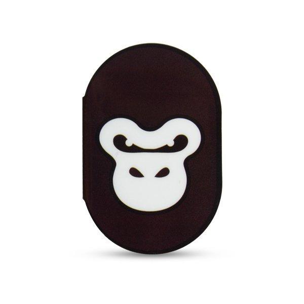 Fixit Sticky Holder Multifunction Gorilla