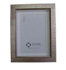 Frame Station - Photo Frame 5R 50518393 - Silver