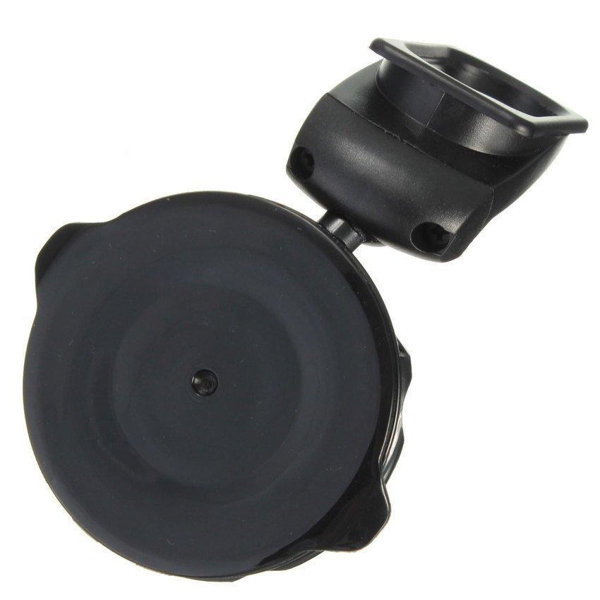 FSH Windscreen GPS Bracket Mount Holder For TomTom Go 720 730 920 930 630 520 530 T (Intl)