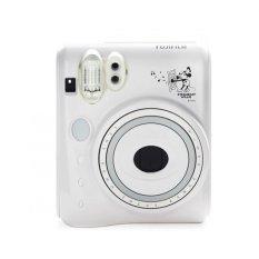Fujifilm Instax Mini 50s Mickey Version