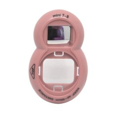 Fujifilm Mirror Lens Color Selfie For Instax 7/8s - Pink