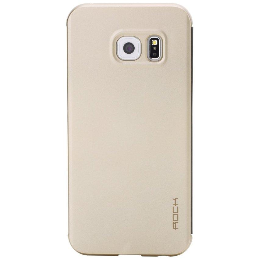 Galaxy S6 edge Plus case Ultra-Slim Case Basic Protective TPU Skin Case for Samsung Galaxy S6 edge Plus Case