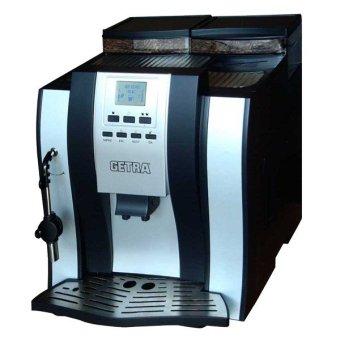New Krups Kp1201 Nescafe Dolce Gusto Mini Me Mesin Kopi Putih. Source · Getra Mesin