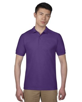 Gildan Polo Shirt 73800
