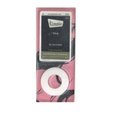 Gizmobies Apple Ipod Nano 5 Pink