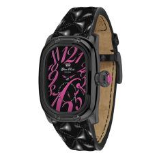 Glam Rock Ladies Watch NWT + Warranty GR72304