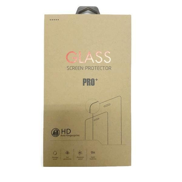 Glass Pro+ Tempered Glass - Samsung Note 3