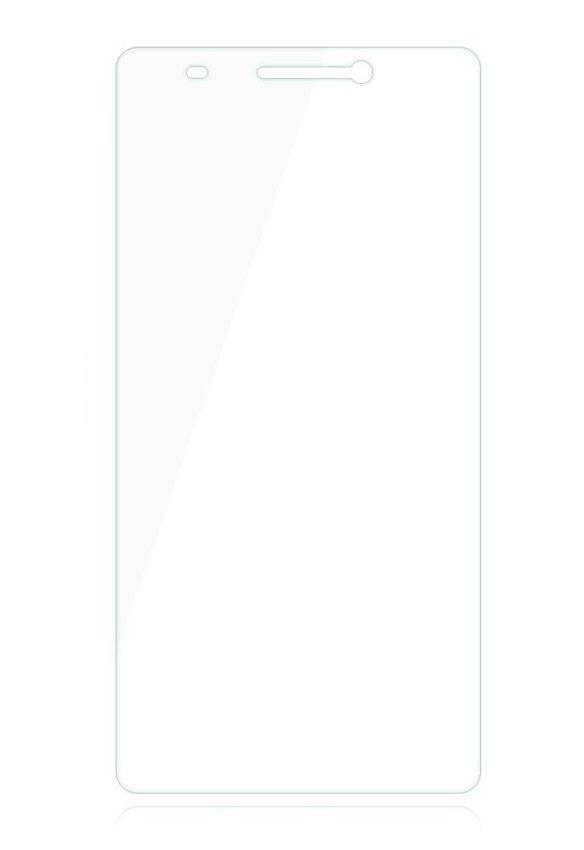 GlassFilm - Tempered Glass For Lenovo A7000 - 5,5
