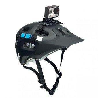 GoPro Vented Helmet - Original Accecories GoPro
