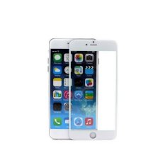 Grade Original Iphone 6 Front Glass Lens, Front Outer Glass Lens Screen / Touch Panel Repair / Touch Screen Replacement For Iphone 6 4.5 Inch (10 Pcs Grade Original White) (Intl)