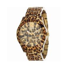 Guess W0001L2 - Woman - Leopard