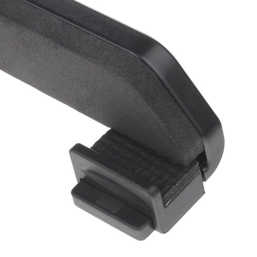 H70 Car Instrument Desk Holder Mount w/ C60 Universal 7~10