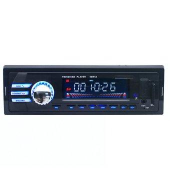 Radio Poliyama Gorontalo Streaming  Live FM Radio Online