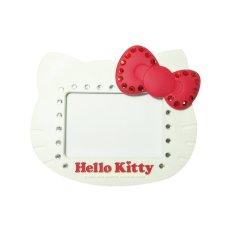 Hello Kitty Magnet Kulkas Frame Foto Hello Kitty