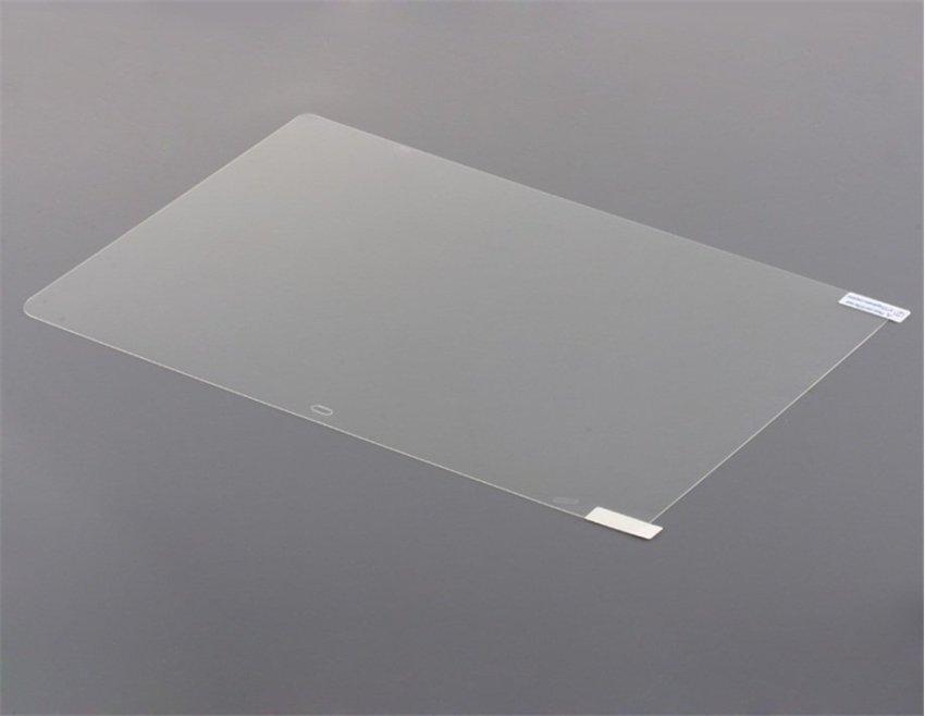 High Transparence Screen Protector for Apple Retina Macbook Pro 13 Laptop (Transparent)