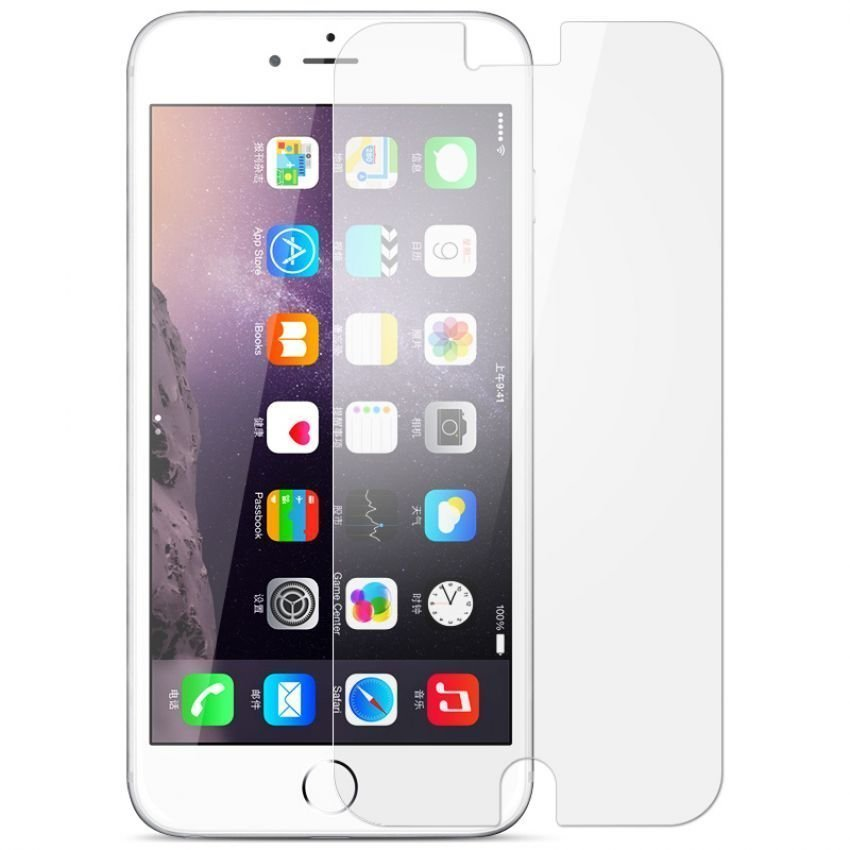 Himax Screen guard For Iphone 6 Plus / Iphone 6S Plus