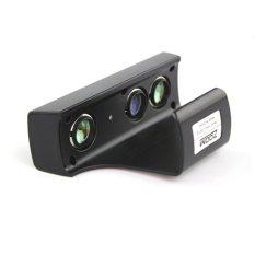 HKS Super Zoom Wide-Angle Lens Sensor For Xbox 360 Kinect (Intl)