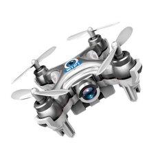 Jual Drone Terbaik Model Terbaru | Lazada.co.id