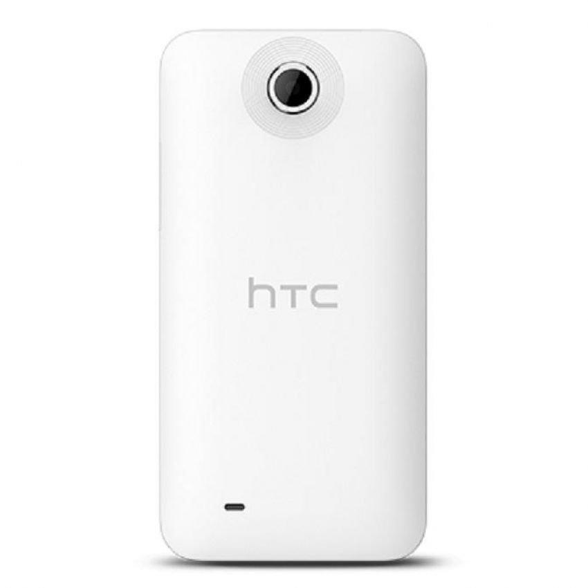 HTC 301E Desire 300 4GB - White