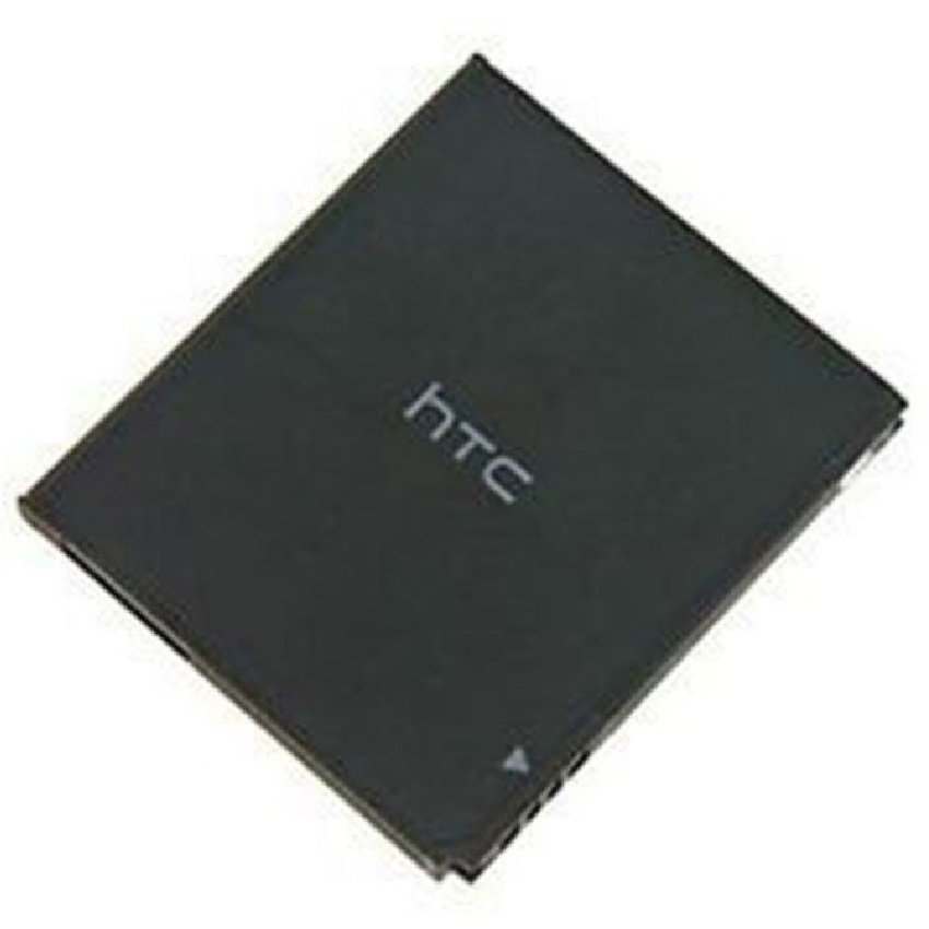 HTC Battery HTC G19 Raider Seri BH39100 Original 100% - Hitam