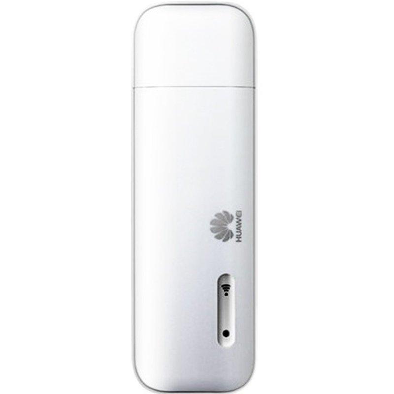 Huawei E-8231 (Unlock) Modem + Wifi
