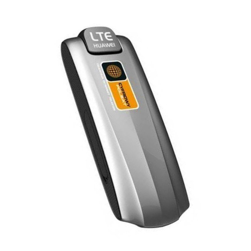 Huawei E398u-1 4G LTE 100Mbps
