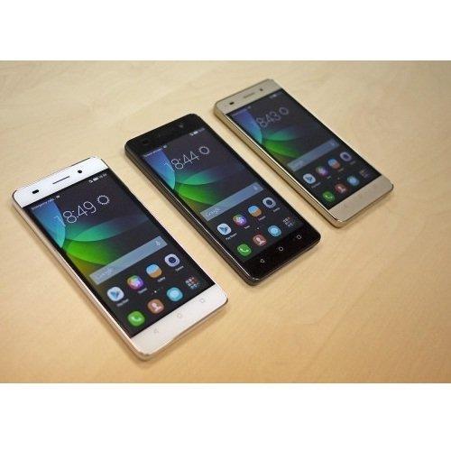 Huawei Honor 4C - 8 GB - Gold