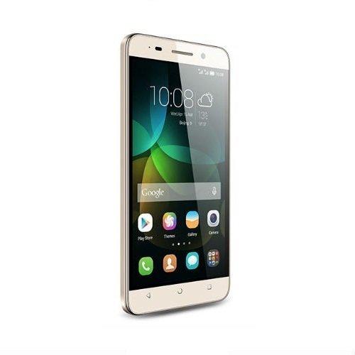 Huawei Honor 4C - 8 GB - Putih