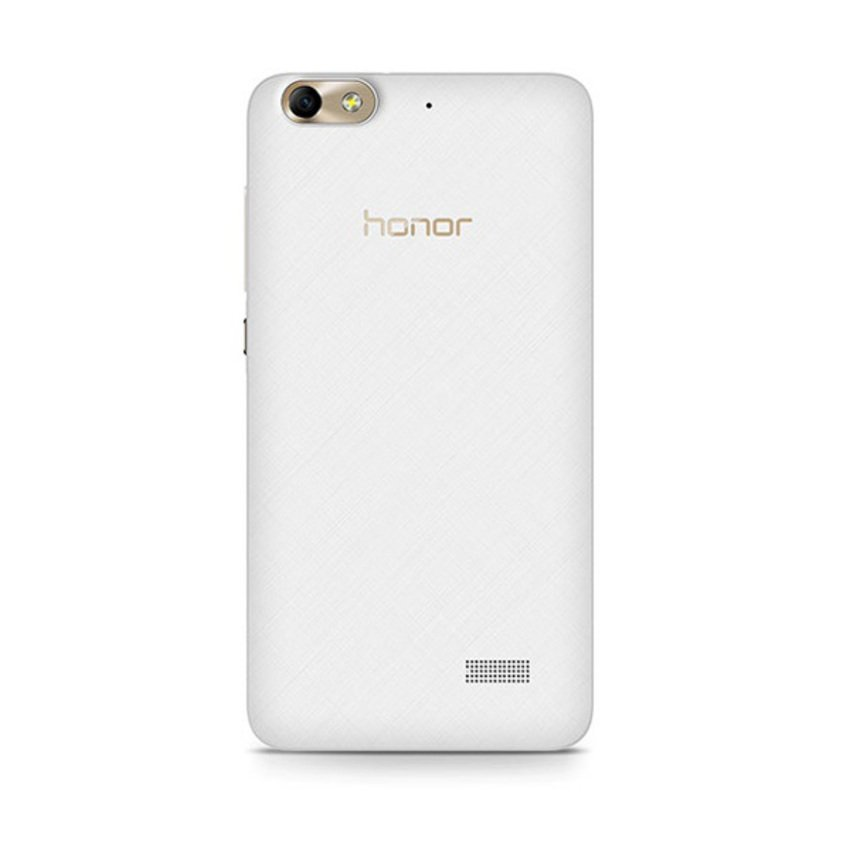 Huawei Honor 4C - 8GB - Putih