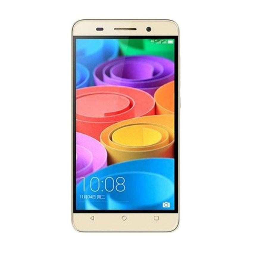 Huawei Honor 4X -8GB -Gold