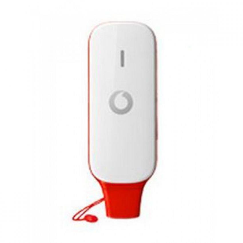 Huawei logo Vodafone K5150 - 4G LTE 150 Mbps - Putih