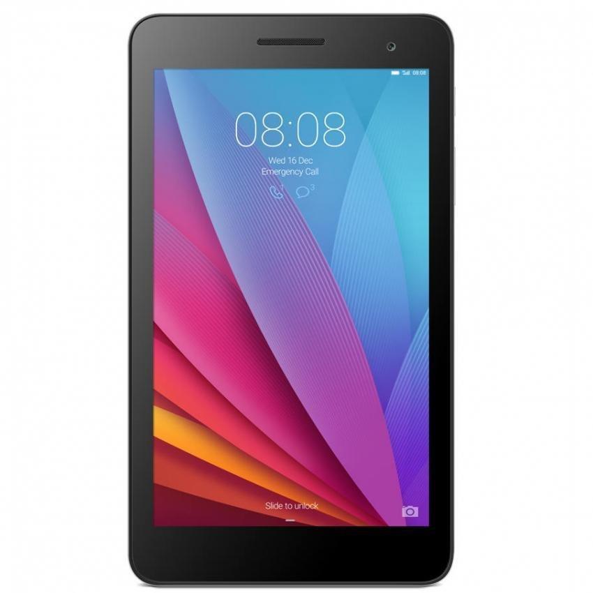 Huawei MediaPad T1 7.0 - 8GB - Hitam