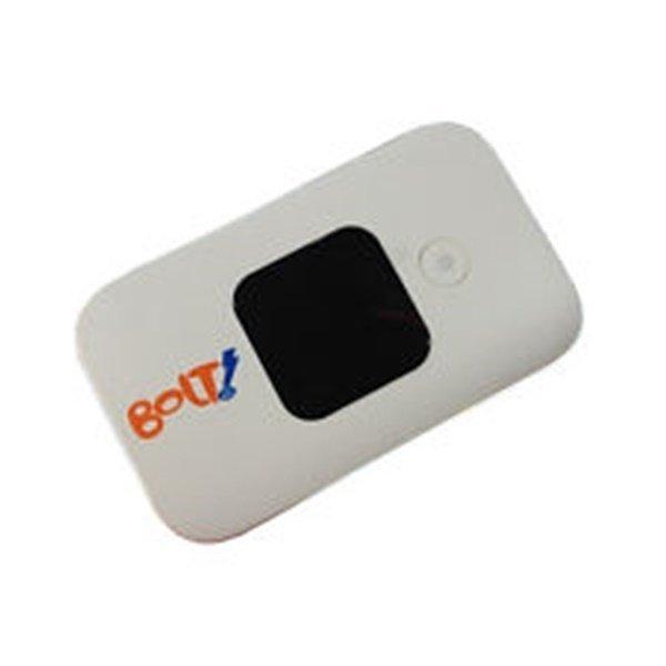 Huawei Modem Bolt Slim 2 Unlock Tanpa Kartu